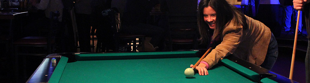 Pool Tables - Darts - TVs - Games - Live Entertainment | Singer Island FL